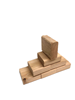 Nesting Blocks - NB