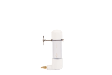 Heavy Duty Valve Bird Butler 7oz
